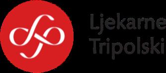 Ljekarne Tripolski